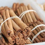 Can Cinnamon fight off Arthritis?