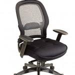 computer-chair-b
