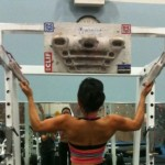 Is it True that Women Can't Do Pull-Ups?