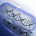 Biologics Continue Showing Off their Power against Rheumatoid Arthritis
