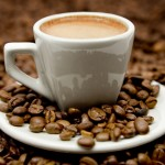 Mocha for the Aches?  Coffee as a Pain-Reliever