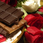 Chocolate as a Pain-Reliever: How to Use it Right