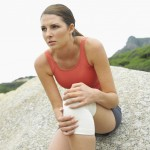 Arthritis at 20?  Runners and Athletes Can Change their Routine