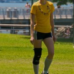 Common Knee Injuries and Treating Them