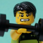 Is Weightlifting Changing?