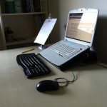 3 of the Best Computer Ergonomics Products