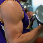 Fighting Off Arthritis during your Workout