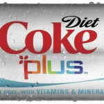 Healthy Soda? 7 Strange but Real Ways Soft Drinks are Getting Better