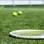 A New Way to Fight Tennis Elbow: Eccentric Movement Stretches