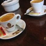 Coffee: The Renaissance Drink