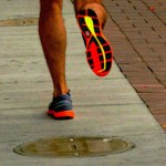 5 of the Best Leg Exercises to Bulk Up