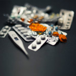 5 Potential Dangers from Weight Loss Drugs and Diet Supplements