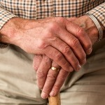 Treating Carpal Tunnel with Chiropractic